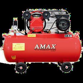 AMAX Air Compressor V-0.17