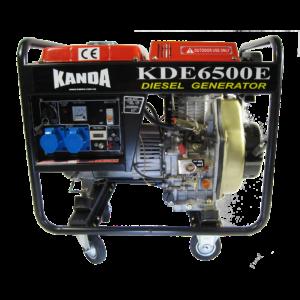 KDE6500Exx