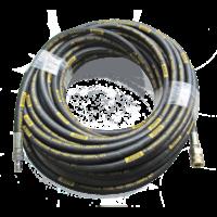 hydraulic hose-2